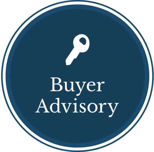 Buyer_advisory